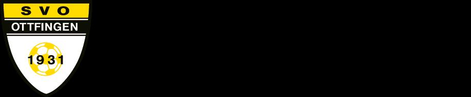 SV 1931 Ottfingen e. V.